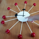 diy-alter-idem-low-price-ball-clock21.jpg
