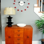 diy-alter-idem-low-price-ball-clock22.jpg