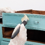 diy-antique-style-patina-dresser1-4.jpg