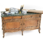 diy-antique-style-patina-dresser1-materials.jpg