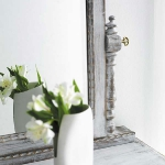 diy-antique-style-patina-dresser2-2.jpg