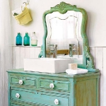 diy-antique-style-patina-dresser3-3.jpg