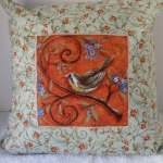 diy-birds-pillows-design-ideas1-1.jpg
