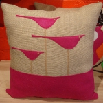 diy-birds-pillows-design-ideas2-1.jpg