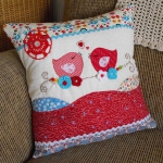 diy-birds-pillows-design-ideas2-10.jpg