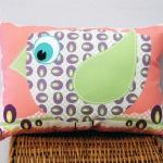 diy-birds-pillows-design-ideas2-13.jpg
