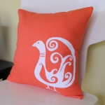 diy-birds-pillows-design-ideas2-15.jpg
