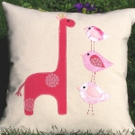 diy-birds-pillows-design-ideas2-3.jpg