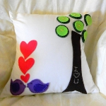 diy-birds-pillows-design-ideas2-5.jpg