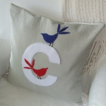 diy-birds-pillows-design-ideas2-9.jpg