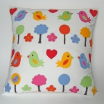 diy-birds-pillows-design-ideas3-3.jpg