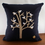diy-birds-pillows-design-ideas3-4.jpg