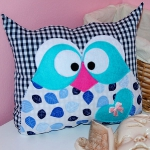 diy-owl-pillows-design-ideas5.jpg