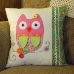 diy-owl-pillows-design-ideas7.jpg