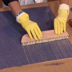 diy-blue-jeans-painting-furniture-step2.jpg