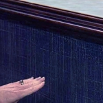 diy-blue-jeans-painting-furniture-step5.jpg