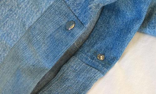 Выкройки джинсовых сумок своими руками фото