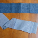 diy-blue-jeans-pillow2.jpg