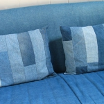 diy-blue-jeans-pillow4.jpg