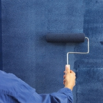 diy-blue-jeans-wall-step4.jpg