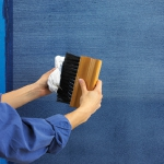 diy-blue-jeans-wall-step6.jpg