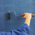 diy-blue-jeans-wall-step7.jpg