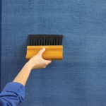 diy-blue-jeans-wall-step8.jpg