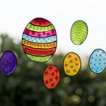 diy-children-friendly-easter-decoration1-2
