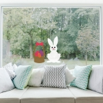 diy-children-friendly-easter-decoration1-3