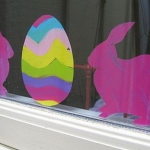 diy-children-friendly-easter-decoration1-4