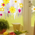 diy-children-friendly-easter-decoration1-5