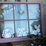 diy-children-friendly-easter-decoration1-8