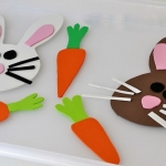 diy-children-friendly-easter-decoration2-2