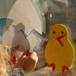 diy-children-friendly-easter-decoration2-3