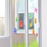 diy-children-friendly-easter-decoration2-8