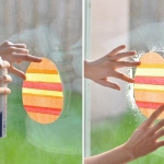 diy-children-friendly-easter-decoration3-4