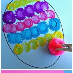 diy-children-friendly-easter-decoration4-3