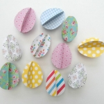 diy-children-friendly-easter-decoration5-1-2