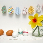 diy-children-friendly-easter-decoration5-1-3
