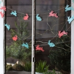 diy-children-friendly-easter-decoration5-3