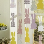 diy-children-friendly-easter-decoration5-5