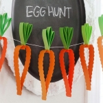 diy-children-friendly-easter-decoration5-7
