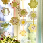 diy-children-friendly-easter-decoration5-9