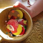 diy-children-friendly-easter-decoration6-1-1