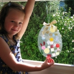 diy-children-friendly-easter-decoration6-1-8