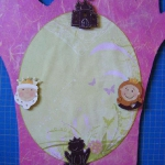 diy-childrens-clocks2-6.jpg