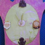 diy-childrens-clocks2-9.jpg