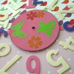 diy-childrens-clocks3-11.jpg
