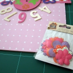 diy-childrens-clocks3-17.jpg