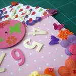 diy-childrens-clocks3-28.jpg